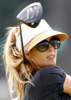 Anna Rawson, 2010 U.S. Open #Australia #celebrities #AnnaRawson Australian celebrity Anna Rawson loves http://www.kangabulletin.com