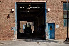 Warehouse door_final-L.jpg (800×534)