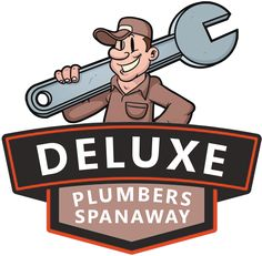 Hire our plumbers 24 hours a day, 7 days a week for quick and reliable service in Spanaway. Deluxe Plumbers Spanaway include all plumbing services you ask for. #SpanawayPlumber #PlumberSpanaway #PlumberSpanawayWA #EmergencyPlumberSpanaway #EmergencyPlumberSpanawayWA