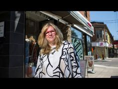 Government needs to engage youth, not shame and blame | Toronto Sun Ragu Pasta Sauce, Pasta Sauces, Blame, Toronto, Youth, Canada, Sun, Shit Happens, Business