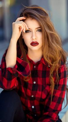 58 Ideas Photography Urban Lifestyle For 2019 Model Poses Photography, Photography Women, Lifestyle Photography, Teen Girl Photography, Best Photo Poses, Girl Photo Poses, Girl Photos, Lifestyle Fotografie, Modeling Fotografie
