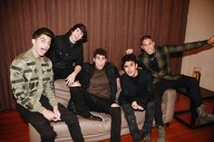 Read Propuesta-CNCO from the story *≈Imaginas Hot Con CNCO≈* ×Editando× by PotataDePimentel (Potata De Pimentel) with reads. Love Of My Life, Just Love, Cnco Richard, Ricky Martin, Latin Music, Funny Me, Twenty One Pilots, Celebrity Crush, My Boys