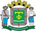 Acesse agora Prefeitura de Goiânia - GO realiza Concurso Público com mais de 4,7 mil vagas  Acesse Mais Notícias e Novidades Sobre Concursos Públicos em Estudo para Concursos