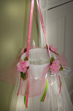 Your place to buy and sell all things handmade Fairy Tea Parties, Tea Party, Party Canopy, Shabby Chic Chandelier, Princess Canopy Bed, Diy Teepee, Bed Tent, Simply Shabby Chic, Fairy Princesses