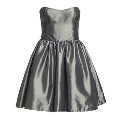 klänning från Lindex Formal Dresses, Fashion, Fashion Styles, Dresses For Formal, Moda, Formal Gowns, Black Tie Dresses, Gowns, Fashion Illustrations
