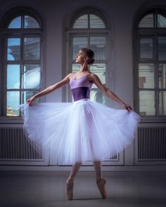 Vaganova Ballet Academy АРБ им. А.Я.Вагановой | Ballet: The Best Photographs Ballet Poses, Ballet Art, Ballet Dancers, Ballerinas, Vaganova Ballet Academy, Bolshoi Ballet, Dance Photos, Dance Pictures, Everybody Dance Now