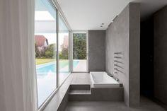 Villa Von Stein by Philipp Architekten GmbH (11)