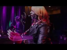 ▶ Steam Powered Giraffe - I'll Rust With You - YouTube