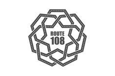 LogoFolio by Anish Sundaran, via Behance. #Art #Design #Logo  More on http://bababanana.in