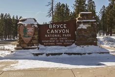 Usa Roadtrip, Travel Usa, Bryce Canyon, Wanderlust, Mount Rushmore, United States, Mountains, Pictures, Photos
