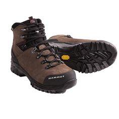 091b32e3e25 Mammut White Rose Gore-Tex® Hiking Boots - Waterproof (For Women) in