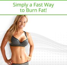 drop 30 pounds in 30 days weight loss program Ways To Burn Fat, How To Lose Weight Fast, Garcinia Cambogia Diet, Keto Fast, Easy Diet Plan, Lose 15 Pounds, Fat Burning Drinks, Easy Diets, Workout Regimen