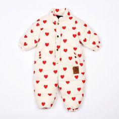/1085-2387-thickbox/mini-rodini-heart-baby-overall-creme-wit-skipak-met-rode-harten-.jpg