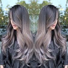 Image result for Violet Metallic hair