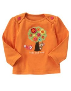 Gymboree girls knit pull on pants top shirt tee hot cocoa winter cheer holiday 3
