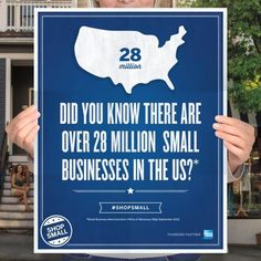 OpSuite Supports Small Business Saturday - Shop Small & Local November OpSuite would like to encourage everyone to get out and shop small & local this holiday season! Green Companies, Small Business Saturday, Support Small Business, Did You Know, Letter Board, This Is Us, Encouragement, Personalized Items, Words