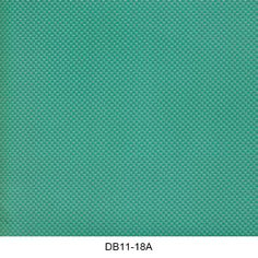 Hydro dip film carbon fiber pattern DB11-18A