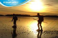 http://www.kisakallio.fi/
