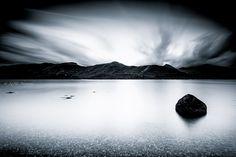 Derwent Water by Kevin Ainslie on 500px