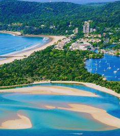 Don't you just love the view of Noosa and all the surrounding water what a special place! by jewelszee Noosa Australia, Australia Day, Australia Travel, Great Places, Places To Go, Melbourne, Australia Country, Australian Continent, Sunshine Coast
