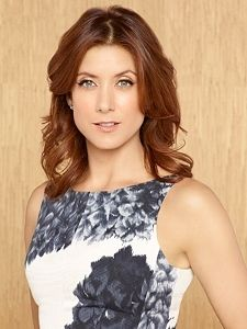 "Kathleen Erin ""Kate"" Walsh (born October 13, 1967) is an American film and television actress, currently known for her role as Dr. Addison Montgomery on the ABC dramas Grey's Anatomy and Private Practice."