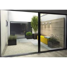 Image result for tuin patio belgie