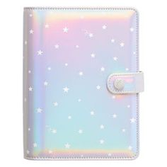 K Planners Range In-Store or Online.K Stationery Collection & More Today! Stationary School, Cute Stationary, Kawaii Planner, Cute Planner, Cool School Supplies, Cute Notebooks, Kikki K, Swedish Design, Lucky Star