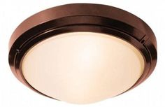 Access Lighting 20355MG-BRZ/FST Oceanus 10.5-inch Wet Location Ceiling/Wall Fixture,  Bronze Finish and Frosted Glass by Access Lighting. $81.00. From the Manufacturer                Finish: Bronze, Glass: Frosted, Light Bulb: (1)60w A19 Med F Incand Oceanus Wet Location Ceiling or Wall Fixture. Marine Grade.                                    Product Description                Access Lighting Wet Location Ceiling or Wall Fixture. Save 53% Off! Contemporary Outdoor Lighting, Outdoor Flush Mounts, Wall Lights, Ceiling Lights, Outdoor Ceiling Fans, Wall Fixtures, Frosted Glass, Home Lighting, Bronze Finish