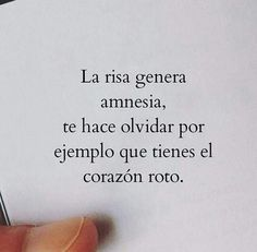Images with reasons to smile Sad Words, Words Quotes, Wise Words, Life Quotes, Sad Texts, Quotes En Espanol, Frases Tumblr, Love Phrases, Sad Love Quotes