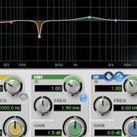 8 Quick Tips for Better EQ