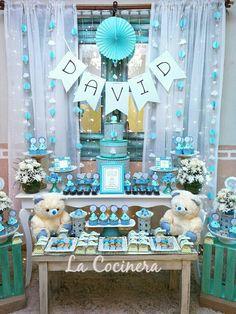 Birthday photography boys baby shower 17 Ideas for 2019 Baby Shower Cupcakes, Baby Shower Games, Baby Boy Shower, Baby Blue Weddings, Baby Shower Souvenirs, Birthday Photography, 1st Boy Birthday, Birthday Decorations, Boy Decor