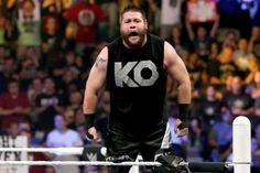 WWE Survivor Series 2016 Men's Traditional Match Preview and Prediction
