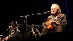 Hans Theessink - Konzerttrailer September - 2016 Terry Lee, Lee Evans, Blue Roots, Blues Music, Musicals, September, Memories, Concert, Celebrities