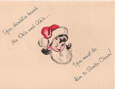 17 Best Vintage Christmas Images On Pinterest Vintage Christmas