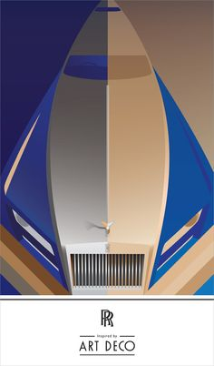 #inspirationV2020m12 http://www.autoconception.com/wp-content/uploads/2012/09/ROLLS-ROYCE-UNVEILS-ART-DECO-INSPIRED-CARS-PARIS-MOTOR-SHOW-POSTER-DESIGN-9.jpg
