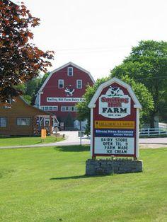 Smiling Hill Farm - LocalHarvest
