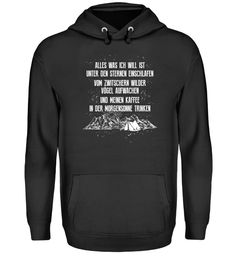 Geistig - Golf - Hoodie T-Shirt Golf T Shirts, Funny Shirts, Mama Shirts, Golf Hoodie, Shirt Designs, Vintage Humor, Unisex, Vintage Gifts, Hoodies