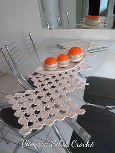 Best 10 Free Patterns Archives – Beautiful Crochet Patterns and Knitting Patterns – SkillOfKing. Crochet Pillow Patterns Free, Crochet Table Runner Pattern, Crochet Square Patterns, Crochet Tablecloth, Crochet Round, Love Crochet, Filet Crochet, Crochet Motif, Diy Crochet