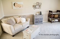 Que les parece esta foto de recién nacido arriba del sillón? Nosotros te podemos ayudar ven a Studio & Decor y tomate unas fotos increíbles1
