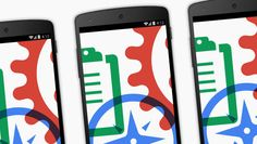 Google's 25 Rules For Building A Better Mobile Site