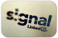 5 secrets to building your LinkedIn presence. #careers