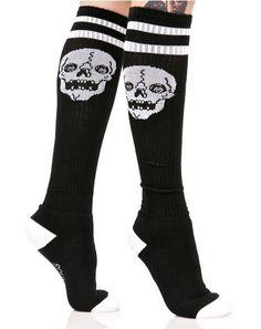 89d8af226 22 Best I m addicted to stockings.... images