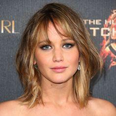 Best Fall Hair Colors: Sombré - Celebrity Hair Inspiration: 6 Hair Color Trends for Fall 2013 - Shape Magazine