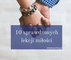 """Nasze sekrety szczęśliwych, długoletnich związków – 10 sprawdzonych lekcji miłości!  A jakie są Wasze """"złote recepty"""" na udany związek? Czytaj dalej na mindcoaching.pl #motywacja #uczucia Resume, Men, Guys, Cv Design"""