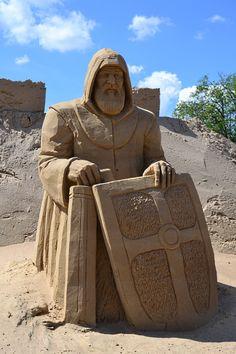 Mount Rushmore, Lion Sculpture, Statue, Art, Art Background, Kunst, Performing Arts, Sculptures, Sculpture