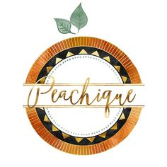 I'm sorry it's been so quiet here lately! As my parents in law are visiting I am also rebranding my shop and increasing products! Maybe my new logo will give a hint to the new theme ;) stay tuned for updates! #etsy #etsyshop #branding #logo #peachique #peach #musthaves #accessories #leathergoods #followme #fashion #style #leather #etsyelite #etsyseller #etsyfinds #musthaves #onlineshopping #madeinhawaii #madeinusa #buylocal #handmade #handcrafted #kisses