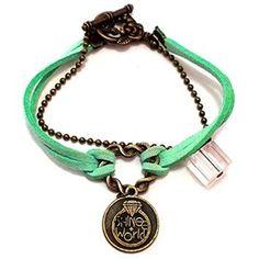 Gmarket - SHINee/Forever/SHINee/Bracelet