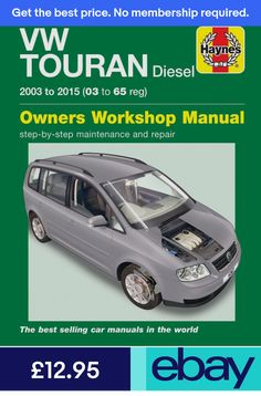 Free download honda cr v 2002 2006 haynes service repair manual haynes ebayproduct manuals computerstablets networking fandeluxe Choice Image