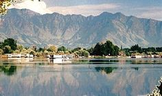 Kashmir the heavenly state on earth is worldwide famous for its everlasting natural beauty which is hard to find anywhere else in the world. Every year thousands of tourists and the visitors travel to this enchanting land to experience its natural beauty which is never-ending.