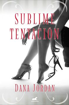 Buy Sublime tentación (Barrymore by Dana Jordan and Read this Book on Kobo's Free Apps. Discover Kobo's Vast Collection of Ebooks and Audiobooks Today - Over 4 Million Titles! Romance, I Love Reading, Ebook Pdf, Erotic, Audiobooks, Jordans, Novels, Ebooks, This Book